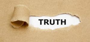 truth-720x340